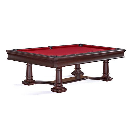 Lexington pool tables - Outdoor table tennis table nz ...