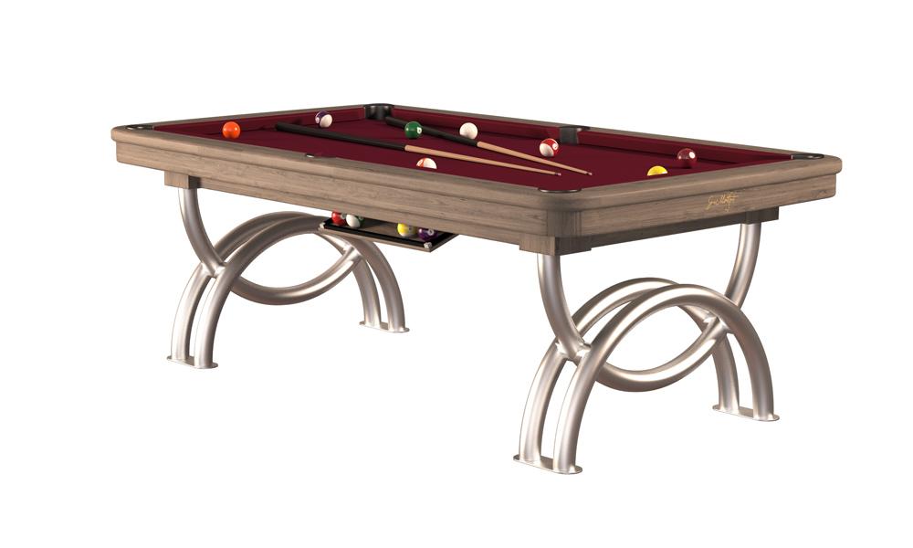 montfort tables design bahamas. Black Bedroom Furniture Sets. Home Design Ideas
