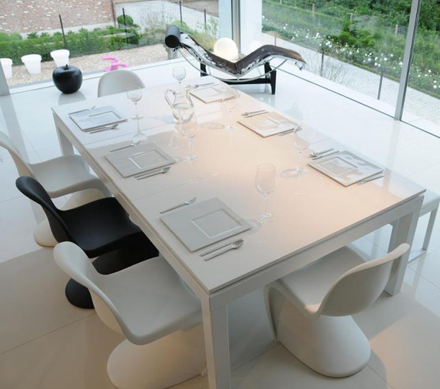 Second Hand Dining Table Images Colour Learning The