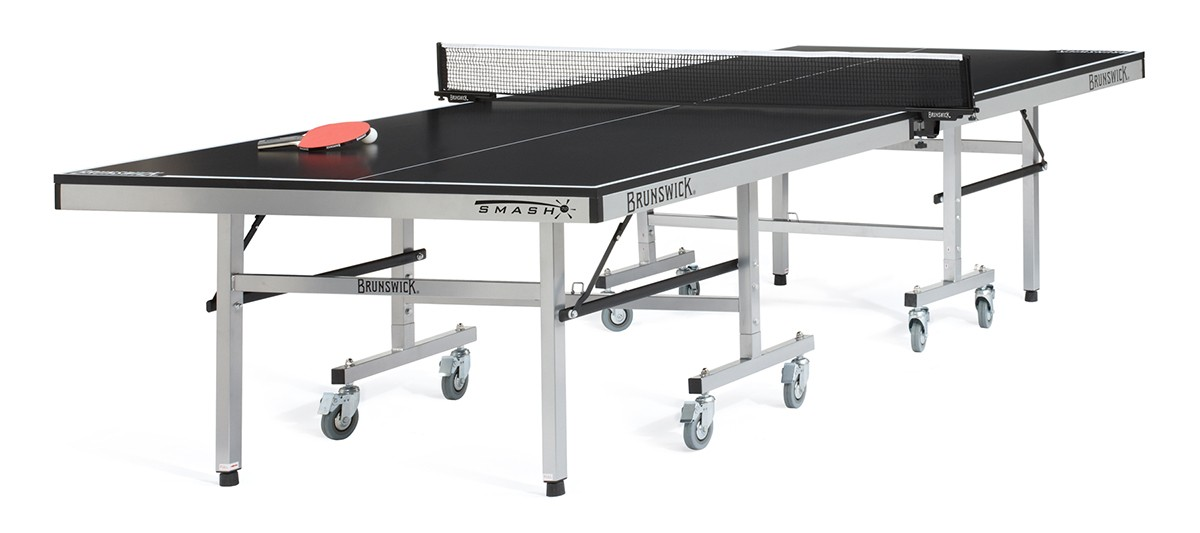 Smash 7 0 game tables - Outdoor table tennis table nz ...