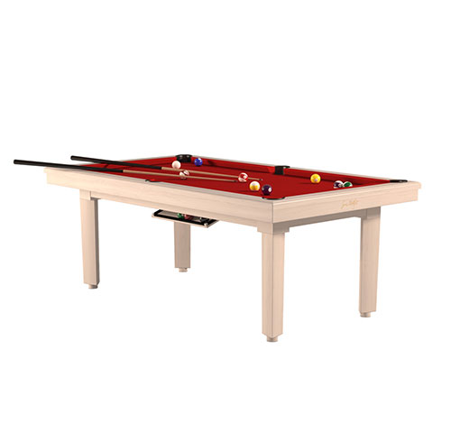 Montfort tables heritage alize - Outdoor table tennis table nz ...