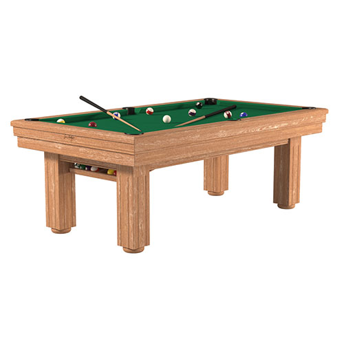 Montfort tables dynasty ouessant - Outdoor table tennis table nz ...